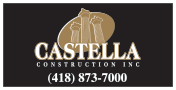 Castella Construction
