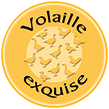 Volaille Exquise